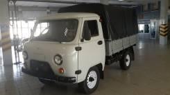 УАЗ 330365, 2008