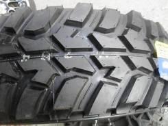 Dunlop Grandtrek MT2, 255/85R16LT