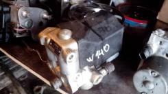 Продам блок ABS MB W140