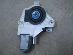 Мотор стеклоподъемника задний правый AUDI Q5 8K0959812A