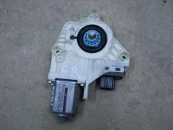 Мотор стеклоподъемника передний правый AUDI Q5