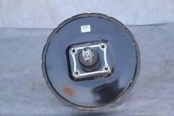 Вакуумный усилитель тормозов. Kia Rio, QB, UB Hyundai Solaris, RB G4FA, G4FC, G4FD