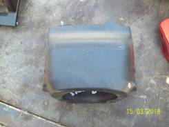 Панель рулевой колонки Mitsubishi Pajero iO Pinin, 4G93
