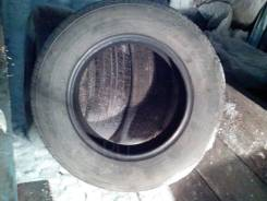 Bridgestone Ecopia EX10, EX  14  185/70