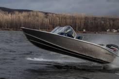 """Продам в Новосибирске Катер """"Салют-460 NL"""""""