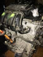 Двигатель 1.6 л. BSE . BSF. BGU. CCSA . CMXA