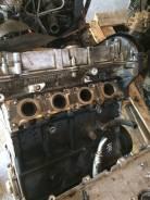 Двигатель Контракный Фольксваген Пассат 1.8л. AWT