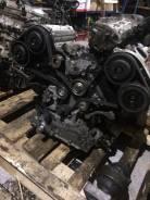 Двигатель в сборе. Audi: A4 Avant, A6 Avant, A4, A6, S6 Двигатели: ASN, BBJ, ALT, ALZ, ASB, AUK, AVK, AWA, BBK, BCZ, BDG, BFB, BGB, BGN, BHF, BKE, BKH...