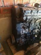 Двигатель Контракный Фольксваген Пассат /Ауди А6