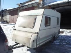 Caravelair str-330, 1990