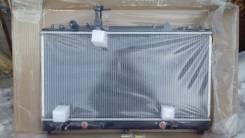 Радиатор Mazda Atenza/Mazda6. 05-