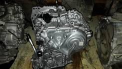 АКПП с установкой на Nissan Juke / Qashqai , V 1.6 , JF015E , RE0F11A