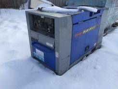 Продам генератор / сварка. Denyo DLW-300LS