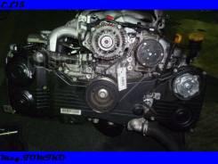 Продажа двигатель на Subaru Impreza EL15
