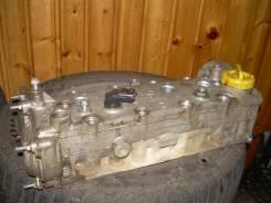 Двигатель 198A4000 для фиат (fiat)