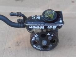Гидроусилитель руля EA82 Subaru Leone AL7.