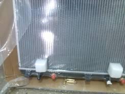 SK0006-H27A-2R, Бренд: SAT, Радиатор Suzuki Escudo / Grand Vitara 05-
