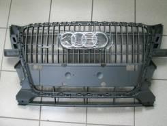 Решетка радиатора AUDI Q5 9-12