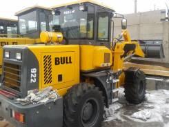 Bull SL220, 2019