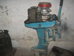 Продам  лодочный  мотор  привет22