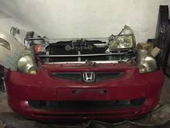 Фара правая на Honda FIT GD-1 L13A