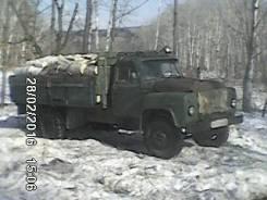 ГАЗ 52-04, 1976