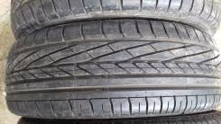 Goodyear Excellence, 185/60 R15 84H