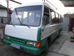 Asia Combi AM825, 1995