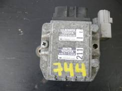 Катушка зажигания TOY. Chaser 10#, 90 дв. 1GFE (89621-22040)