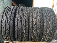 Dunlop Grandtrek AT3. грязь at, 2015 год, новый
