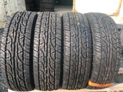 Dunlop Grandtrek AT3. грязь at, 2016 год, новый