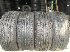 Dunlop Grandtrek PT2, 235/55 R18