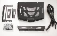 Вынос радиатора для квадроцикла CF Moto CF500-Х5 / CF625-X6 (AL-4.0)