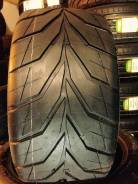 EXTREME Performance tyres, 255/35R18