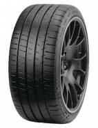 Michelin Pilot Super Sport, 295/30 R22 XL 103Y