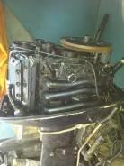 Лодочный мотор Янмар 27 продам