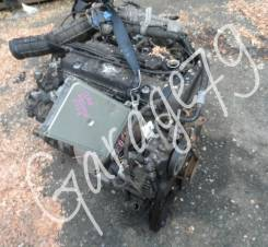 Продажа двигатель на Honda Prelude BA8 F22B 1109565