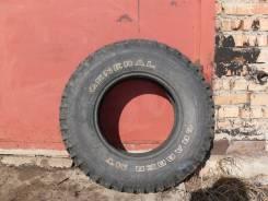 General Tire Grabber MT, 225/90/R15