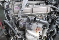 Двигатель в сборе. Mitsubishi Airtrek, CU2W, CU4W, CU5W 4G63T