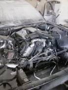 Двс двигатель AJ34S Jaguar Daimler 4.2 Supercharged