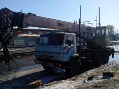 Галичанин КС-45719-1, 1997