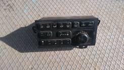 Блок управления климат-контролем. Toyota Carina ED, ST200, ST201, ST202, ST203, ST205 3SFE, 3SGE, 4SFE, 3SGELU