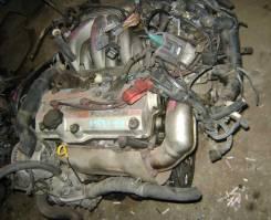Продажа двигатель на Toyota Camry Prominent VZV20 1VZ