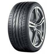 Bridgestone Potenza S001, 285/35 R19 Y