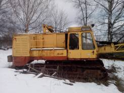 ЭО 5119, 2006