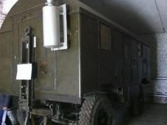 Дизельные электростанции 60 - 100кВт