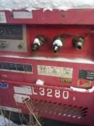 Продаётся компрессор