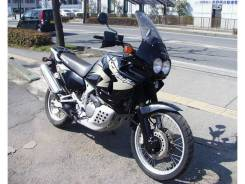 AFRICA TWIN 750 , 2001