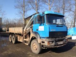 Урал 63685, 2009