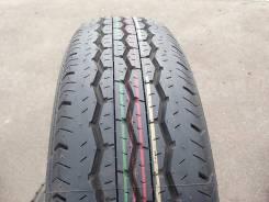 Bridgestone RD613   (2 шт.), 195/80 R15 L T